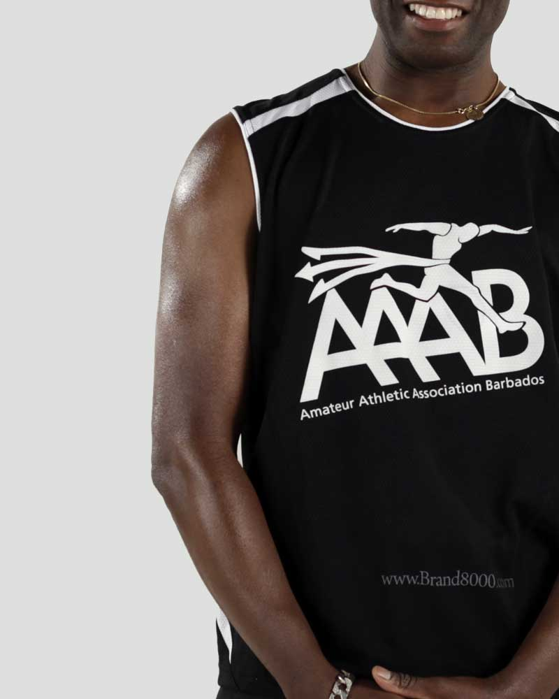FARDesign.co.uk AAAB brand and clothing design